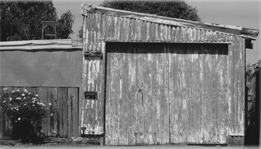 Garage modernisieren  Hausbau Ratgeber